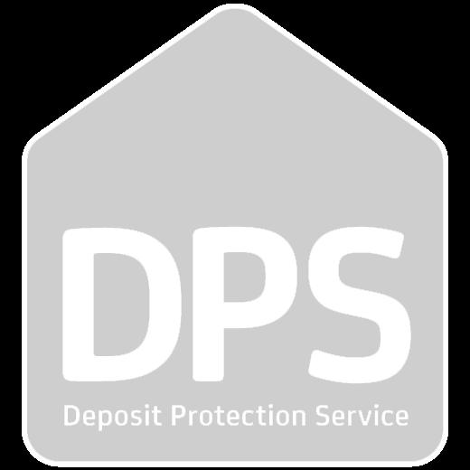 Deposit Protection Scheme