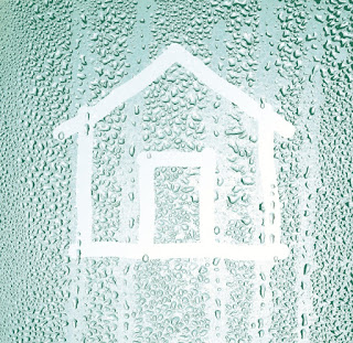 condensation_solutions_image_-_house
