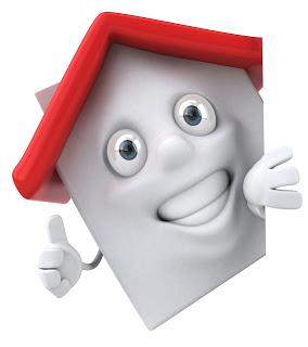 smilinghouse