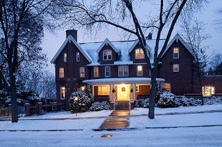 Olin_House_winter09_3190