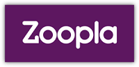 zoopla-web-300